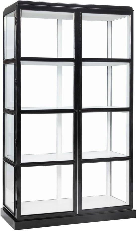 vitrinekast---hout---zwart-wit---hubsch[0].jpg